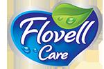 flovell.kg